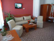 Picture 2 of Hotel Alexis Cluj