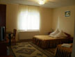 Picture 3 of Hotel Delaf Cluj