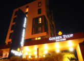Hotel Golden Tulip Ana Dome Cluj
