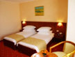 Picture 1 of Hotel Opera Plaza Cluj
