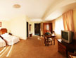 Picture 4 of Hotel Premier Cluj