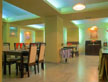 Picture 3 of Hotel Seven Cluj
